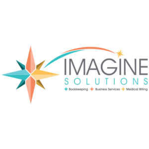 https://www.helpmeimagine.com/