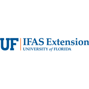 uf-ifas-extension.png