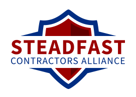 Steadfast Contractors Alliance
